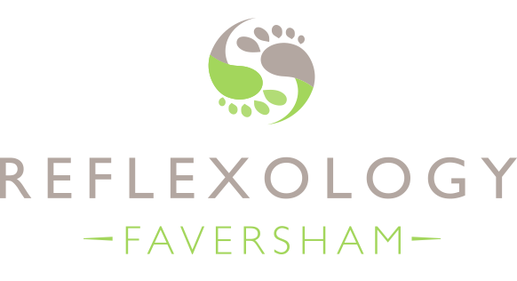 Reflexology Faversham