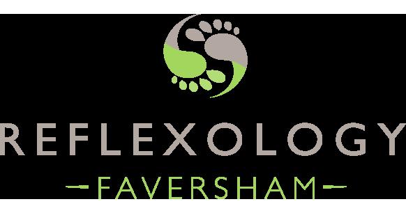 Reflexology Faversham